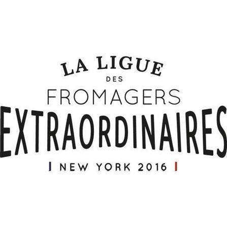 La Ligue des Fromagers Extraordinaires | The Voice of Cheese | Scoop.it