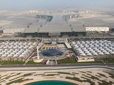 Qatar Airways regressa a Portugal em junho à procura de 40 profissionais | Democracia em Portugal | Scoop.it