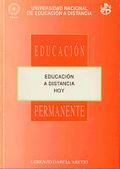 García Aretio: La educación a distancia. Bases conceptuales | E-learning and MOOC | Scoop.it