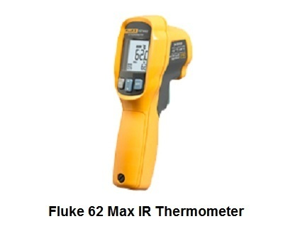 Infrared Thermometers Reviews 2013 & 2014 | Cool Stuff That Makes Life Easier | Scoop.it