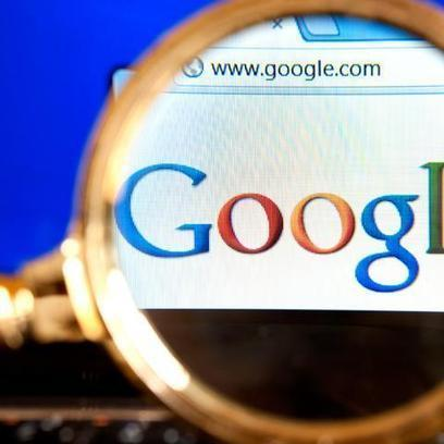 Google Officially Responds to Safari-Tracking Lawsuit | Digital Marketing for Business | Scoop.it