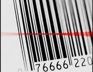 Traçabilité agroalimentaire : plus qu'une contrainte réglementaire, une opportunité | agro-media.fr | Actualité de l'Industrie Agroalimentaire | agro-media.fr | Scoop.it