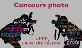 JNUM13 | Veille TICE Paris Descartes | Scoop.it