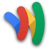 Google Wallet gets a makeover | Inside Google | Scoop.it