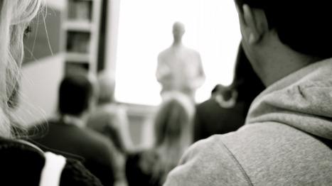 Enseignement explicite - Dossier thématique | Innovation, pédagogie & numérique | Scoop.it