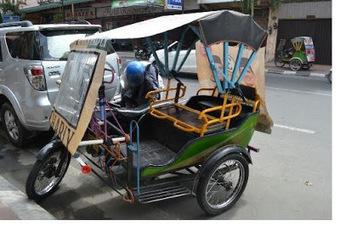 Tips of Travel Tourist Guide to Medan Indonesia | Anda Sumatra | Anda Sumatra | Scoop.it