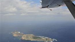 中華人民共和國 on Alert After Japan Scrambles Jets over E. China Sea | Chinese Cyber Code Conflict | Scoop.it