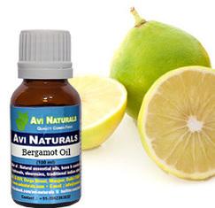 Bergamot Oil Wholesale Suppliers, Buy Pure Bergamot Essential Oil | Essential Oils | Scoop.it