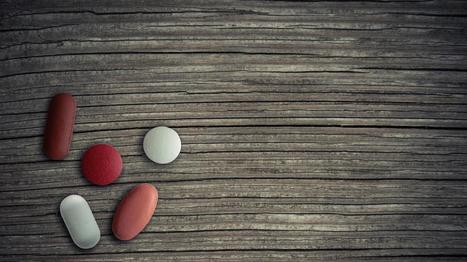 Medication Adherence Technologies Take Center Stage | Digitized Health | Scoop.it