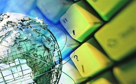 How e-fulfillment Services assist logistics business? | Modern ... | 1ASAP Transport | Scoop.it
