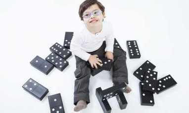 Cómo integrar a niños con necesidades especiales en el juego | NEE Y PSIC | Scoop.it