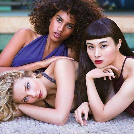 Shiseido : le bénéfice net a plus que doublé sur neuf mois | Beauté & Cosmétiques | Scoop.it