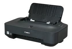 Canon Pixma IP2702 Printer Software Download   Driver   Scoop.it