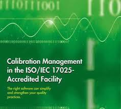 calibration management softwar | Transportation | Scoop.it