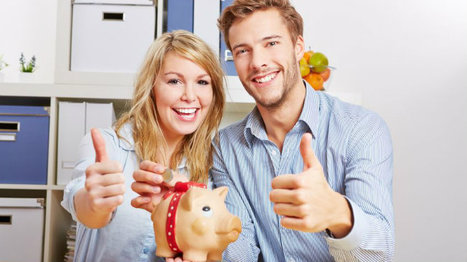Short Term Loans- Borrow Money Easily For Small Period Without Complicated Formalities | Short Term Loans | Scoop.it