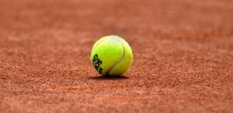 WORLD: Des révélations sur des matchs truqués ébranlent le tennis mondial | Corruption | Scoop.it