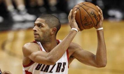 Des Bleus en mode All Star - NBA - Basket - Sport 24 | ___Sport(s)___ | Scoop.it