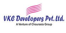 VKC Developers Reviews, Properties complaints, Bangalore | Indian Real Estate | Scoop.it