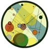 Arts visuels: questions & pratiques d'aujourd'hui