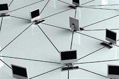 Ikea and IBM share virtual events strategies through MPI report   JuliaC Agilico   Scoop.it