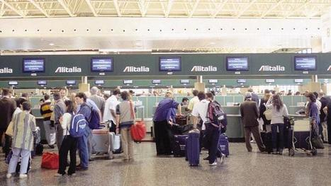 Viaggi, crescono quelli per affari - La Stampa | All about #tourism | Scoop.it