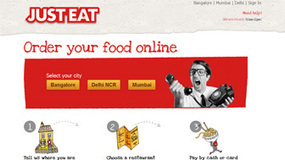 JustEat GOSF Coupons November 2014 - Discount Coupon Codes, Promo Codes, Offers, Vouchers & Deals | General Merchandise & Coupons | Scoop.it