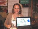 Un nouveau projet dans l'incubateur Poult | Les Medias Sociaux pour les TPE-PME | Scoop.it