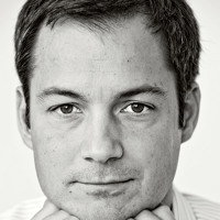 Podcast: Alexander De Croo on Financing for Development | International aid trends from a Belgian perspective | Scoop.it