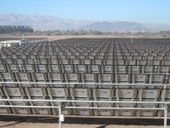 Mexico's largest PV installation comes online to serve as 'test site' | Renewables Mexico | Scoop.it