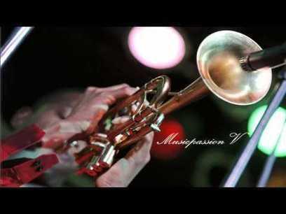 ✔  SaLsa ♫♪ GooD CoveR | SaLsa Music | Scoop.it