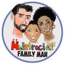 Multiracial Family Man, Alex Barnett, interviews Tiffany Jones of Mulatto Diaries | Mixed American Life | Scoop.it