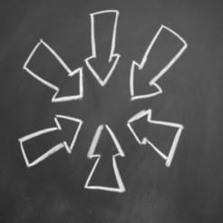 Входящий маркетинг не является панацеей: не забывайте о традиционных продажах | SEO, SMM | Scoop.it