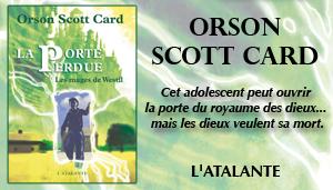 Utopiales 2009: Les mondes meilleurs du Jeux de rôle : ActuSF | Jeux de Rôle | Scoop.it