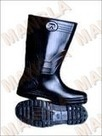 Safety Shoes - Leather Safety Shoes Manufacturers, Safety Shoes Exporters, Suppliers | All Categories | Scoop.it