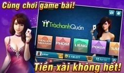 Trà Chanh Quán - Tải Trà Chanh Quán - Game Mạng Xã Hội Trà Chanh | Game Mobile | Scoop.it