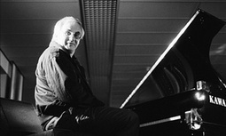 Canadian jazz star Paul Bley dies aged 83 | Jazz Plus | Scoop.it
