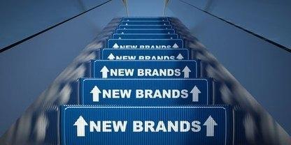 El branding en la empresa industrial. 2- La cultura de marca y la matriz de mensajes. | Marketing industrial | Scoop.it