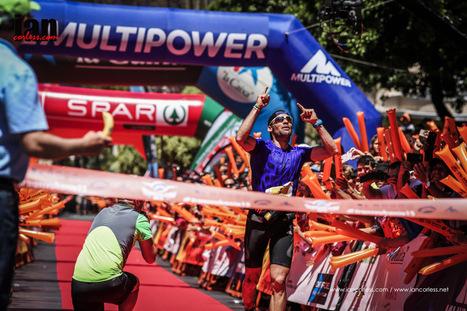 Transvulcania Ultramarathon 2016 Preview – Skyrunner® World Series | Talk Ultra - Ultra Running | Scoop.it