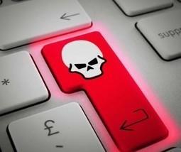 Cisco incrementa capacidades de CAMP contra malware e incidentes de seguridad  - CIOAL The Standard IT   Ciberseguridad + Inteligencia   Scoop.it