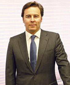 Dimas Gimeno, un gran experto en ventas para El Corte Inglés - Expansión.com | Dirección Comercial y Ventas | Scoop.it