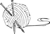 Sweave: Transition from Sweave to knitr | knitr | erreros y más | Scoop.it