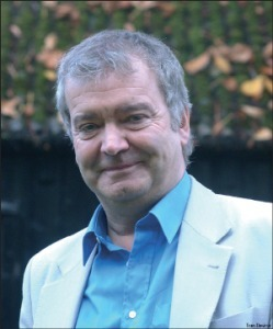 The past is an independent country: Interview with Tom Devine | Referendum 2014 | Scoop.it