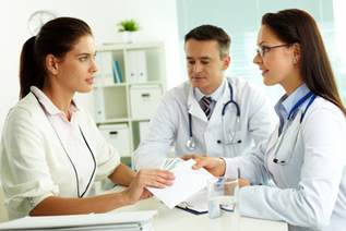 Tips to Collect Patient Payments and Boost Practice Revenue | Business, Outsourcing | Scoop.it