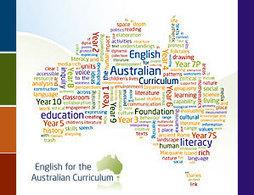 PETAA - Primary English Teaching Association Australia | Learning Support | Scoop.it