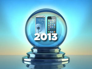 What to expect from apps in 2013 | In PR & the Media | Scoop.it