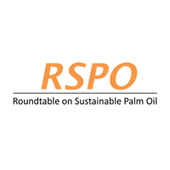 RSPO - Roundtable on Sustainable Palm Oil -  approved as  ISEAL full member | Fair and sustainable economy | Scoop.it