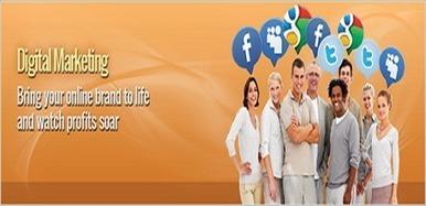 Digital Marketing, Internet Marketing | Web Development & Designing | Scoop.it