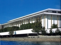 ARTSEDGE: Arts Integration: The Kennedy Center's Perspective | New Web 2.0 tools for education | Scoop.it