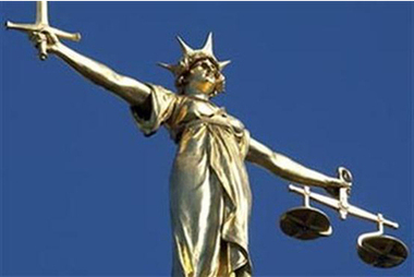 Four Leicestershire people in court for alleged driving test fraud | Race & Crime UK | Scoop.it