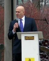 """Fox's Ablow Tells Tea Partiers They're Like """"Slaves"""" Ready To """"Revolt"""" 